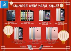 2017 GADGETZ WORLD PH  NEW YEAR MADNESS SALE !  IPHONE SUPPLIER / RETAILER  DTI registered  Business Registered (w/ business permit) Facebook Certified  BIR registered  PHYSICAL STORE PROMOTION !! Complete address : Gadgetz World , 2nd flr. Central Gallery Pavilion Mall Greenfield District Mandaluyong City   Share to avail freebies tempered glass + clear case when you purchase from us and get a chance to win an iphone 6s plus 64gb !   Iphone  5s  16gb 6900 32gb 7400 64gb 8000  Iphone 6 16gb…