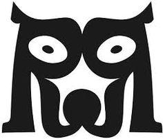 Logo empresa Mybestfriend