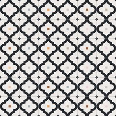 Floor tiles range Maori in size, is a porcelain tile with like finish. Floor Patterns, Wall Patterns, Textures Patterns, Bathroom Design Layout, Wall Design, Textured Wallpaper, Textured Background, Wall Exterior, Tiles Texture