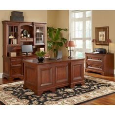 ryland 4 piece home office suite bathroomalluring costco home office furniture