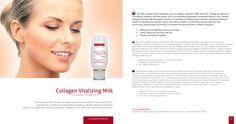 Collagen Vitalizing Milk