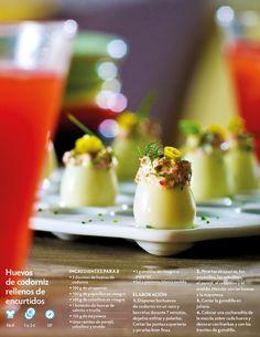 Eggs stylist Rosa Bramona, photo Joan Cabacés para Loftworks, cook Dani Muntaner