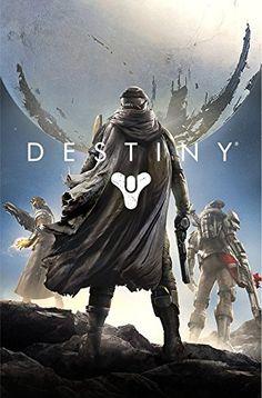 Amazon.com: Destiny - PS3 [Digital Code]: Video Games $59.99