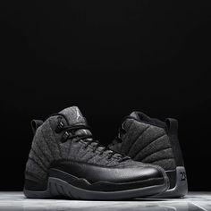 b802555bc1c Instagram post by feetzi.com • Oct 3, 2016 at 8:12pm UTC. Air Jordan 12  RetroNike ...