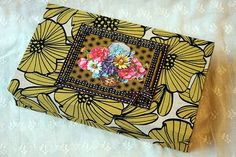 Facilececile Creations, Bags, Scrappy Quilts, Cartonnage, Pouch Bag, Embroidery, Handbags, Totes, Lv Bags