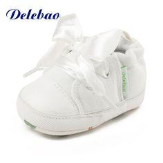 30f6e52409 10 Best Scarpe per neonato images   Baby Shoes, Boys, Shoes
