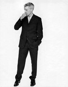 Anderson Cooper....<3