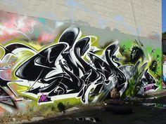 Ewok-HM MSK; LA