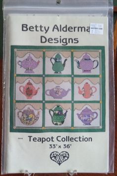 US $2.25 New in Crafts, Sewing & Fabric, Quilting
