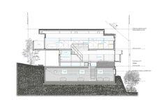 Gallery - House in Toyonaka / Tato Architects - 29