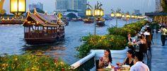 REVELION 2017 Pattaya & Bangkok – Hoteluri 5*deluxe  Transport avion | 10 zile - http://www.globaldreamtours.ro/iarna-2016-2017/revelion-2017-pattaya-bangkok-hoteluri-5deluxe-transport-avion-10-zile/
