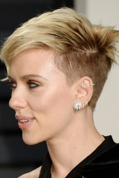 scarlett-johansson-at-vanity-fair-oscar-2017-party-in-los-angeles-14 | Glamlog