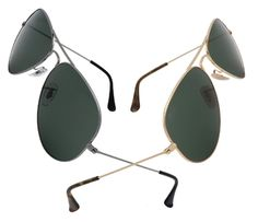 Van Nguyen - DashBurst Types Of Sunglasses, Cheap Sunglasses, Sports Sunglasses, Round Sunglasses, Aviators Women, Eye Protection, Trendy Fashion, Lens, Things To Come