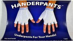 handerpants_large