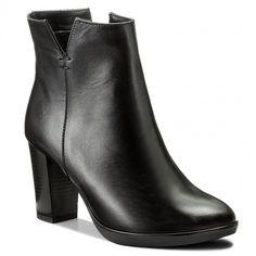 Magasított cipő SERGIO BARDI - Palestrina FW127272917LM 101