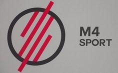 M4 sport online - (foci eb 2016 online)