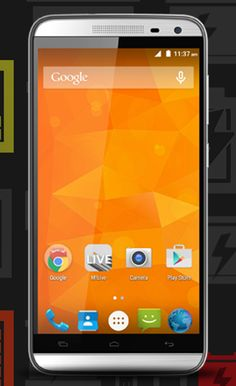 Micromax Canvas Juice 2 AQ5001 is a 3g android phone comes with 3000 mAh marathon battery,12.7cm (5) IPS HD screen, Quad core proc and 8MP+2MP camera.