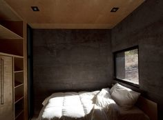 Gallery of Casa Caldera / DUST - 31