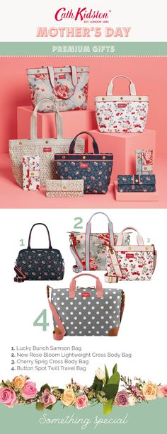 Premium Handbags and Purses - Mother's Day must-have gifts. The perfect present ideas with unique prints and designs ready to b - Vegan Tote Bags, Fab Bag, Leather Clutch Bags, Gifts For Mum, Cotton Tote Bags, Guide Shop, Purses And Bags, Chic Clothing, Handbags