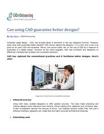 10 Best Computer Aided Engineering Design Images Computer Aided Engineering Engineering Design Engineering
