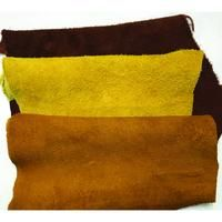 If you are interested in buying leather hides in volume, we have additional discounts. Leather Hides, Suede Leather, Wrap Bracelet Tutorial, Leather Suppliers, Garment Bags, Deer Skin, Leather Working, Leather Craft, Buffalo