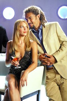 Pin for Later: Just 32 Really Hot Pictures of Jason Momoa From Movies and TV North Shore It's like he's in a '90s magazine ad for flavored vodka, in a sexy way.