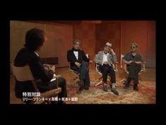 YMO History&InterviewⅡ 2/2