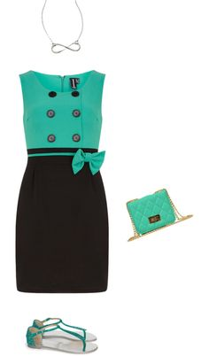 """cute"" by brandyayers on Polyvore"