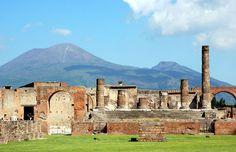 Amazing Pompeii