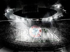 FC Bayern Munich!!!