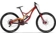 ae23667857a 8 Best Bikes images | Biking, Riding bikes, Downhill bike