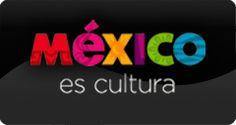 Eventos, exposiciones, cine, cursos, talleres, de todo. Llévele, llévele! (:  http://www.cenart.gob.mx/