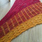 Ravelry: Byatt pattern by Karie Westermann