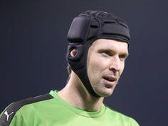 Petr Cech accept blame for Brighton & Hove Albion loss