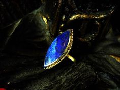 Ring of Night Time Bliss-BANISH NIGHTMARES-Ancient Wiccan White Magick Spell