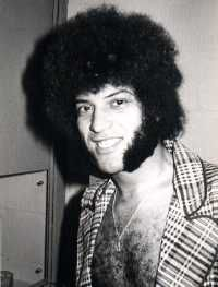 Image result for mungo jerry sideburns real