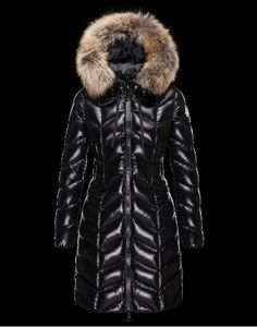 0ef843676 7 Best Womens Moncler ARRIOUS images in 2018 | Brown, Canada goose ...