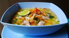 5 Tempat Wisata Kuliner Gorontalo yang Siap Menggoyang Lidah - Kuliner Gorontalo