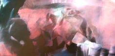 """Saatchi Art Artist Amanda Watson; Painting, """"Voices in the land"""" #art"""
