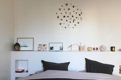 interieur-parisien-appartement-haussmannien-juliette-tomas-fondateurs-designerbox-FrenchyFancy-46