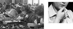 Image result for radium dial company Radium Girls, Georgia State University, History, Painters, Life, Plays, Image, Games, Historia