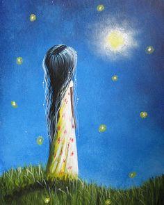The Sound Of Light By Shawna Erback