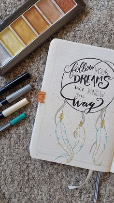 Living Above the Clouds: Plan with me July 2019 – Bullet Journal Set Up for. January Bullet Journal, Bullet Journal Set Up, Bullet Journal Quotes, Bullet Journal Ideas Pages, Bullet Journal Inspiration, Art Journal Pages, Bullet Journals, Cool Journals, Custom Journals