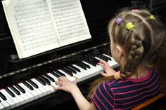 Music lessons Stock Photos and Images. Music lessons pictures and royalty free photography available to search from thousands of stock photographers. Piano Lessons, Music Lessons, Reasons To Be Happy, Kids Playing, Children, 4 Kids, Stock Photos, Parents, Frankfurt Main