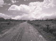 Estrada do Sal - Paranapiacaba