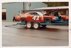 MAGNUMMODELS4342 uploaded this image to 'Petty team MOPAR'.  See the album on Photobucket.