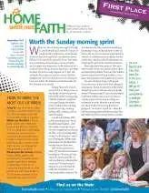 HomeFaith resources | At Home with our Faith You Tb, Spirituality, Faith, Spiritual, Believe