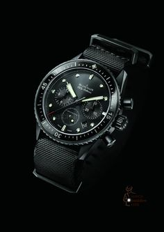 Blancpain-Fifty-Fathoms-Bathyscaphe-Chronographe-43mm.jpg 2,174×3,071 ピクセル