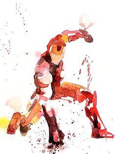 General Marvel Comics Marvel Heroes The Avengers Avengers: Age of Ultron watercolor paint splatter Iron Man Ms Marvel, Marvel Comics, Marvel Heroes, Hulk Marvel, Captain Marvel, Iron Men, The Avengers, Comic Books Art, Comic Art