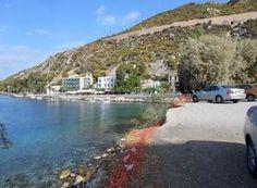 Διαμέρισμα 75 τ.μ. προς πώληση Λουτράκι-Περαχώρα (Κορινθία) 4003066_1  | Spitogatos.gr